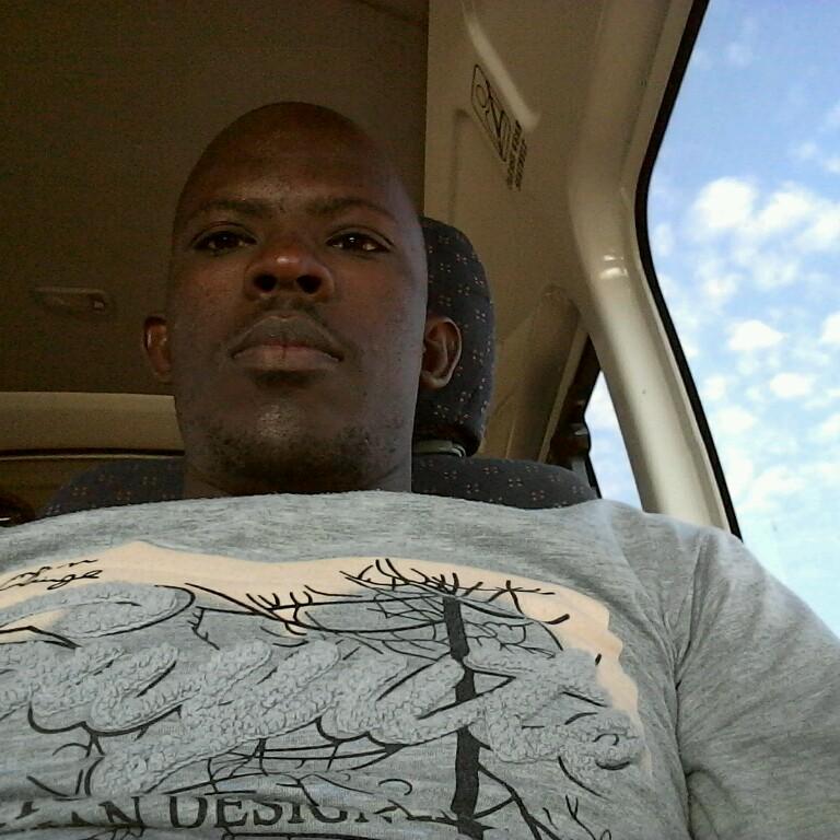 Elias Newson avatar picture
