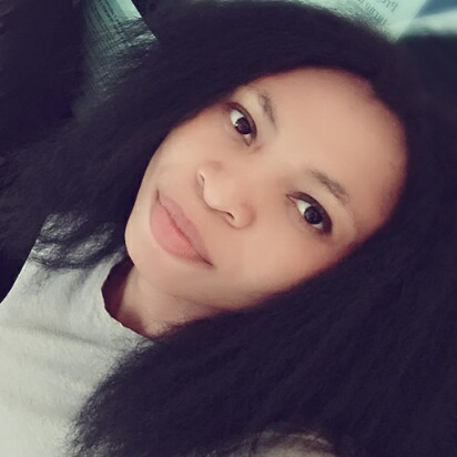 Rita Ohemwen avatar picture