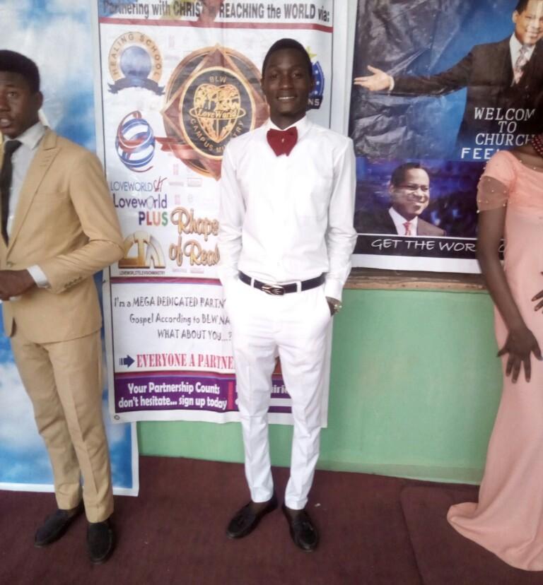 Adedejioluwatobi avatar picture