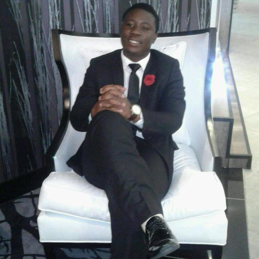 Pastor-Khutso avatar picture