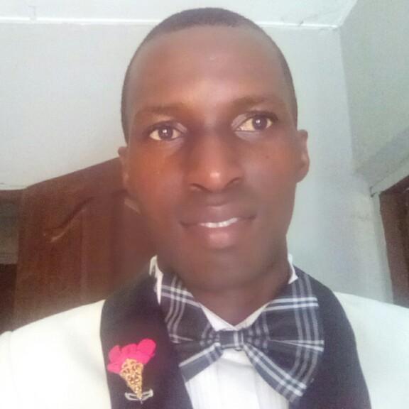 Opeyemi Shomotun avatar picture