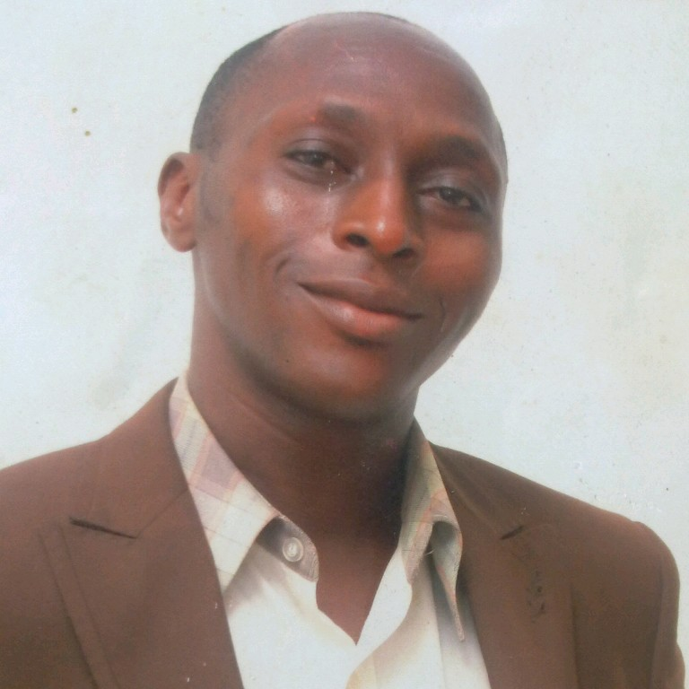 ISAACBEST AJAYI avatar picture