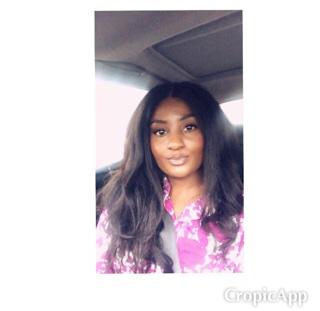 abiola omolayo avatar picture