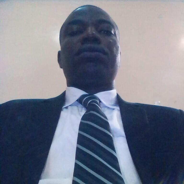 Adeola Dina emmanul avatar picture
