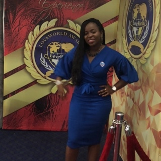 Lola Akintola avatar picture