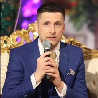 Filip avatar picture