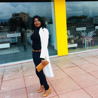 Takudzwa Museza avatar picture