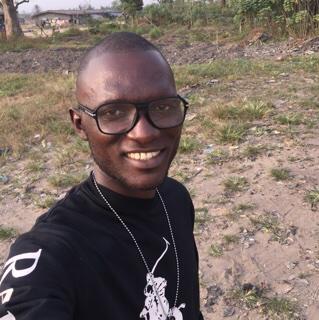 Stephen Igbawua avatar picture