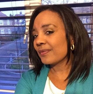 Pamela Windebank Todd avatar picture