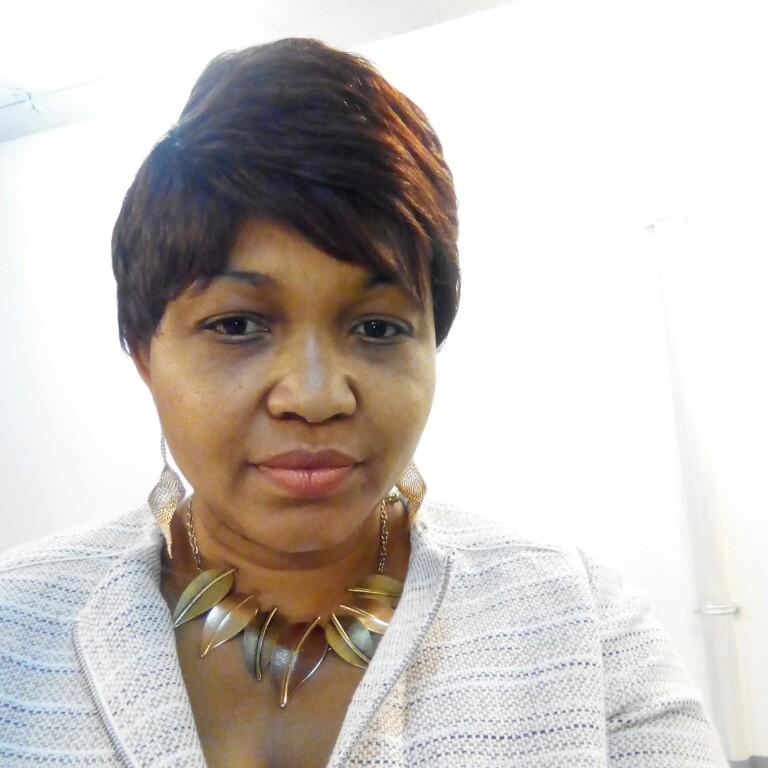 Dorcas Akinsola avatar picture