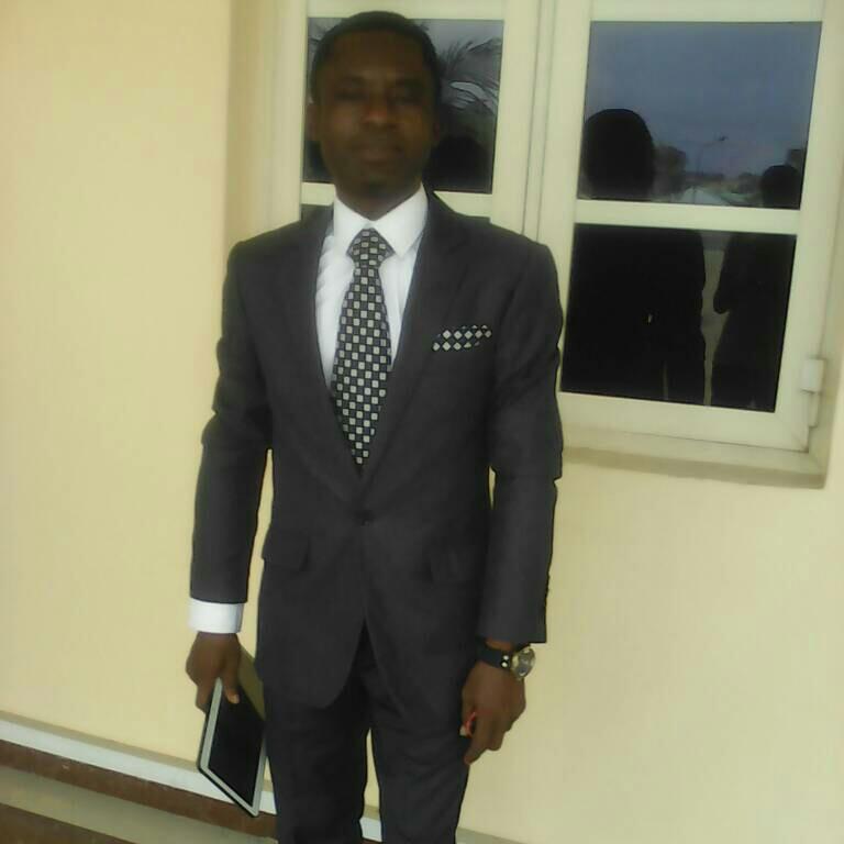 Efem Egbe avatar picture