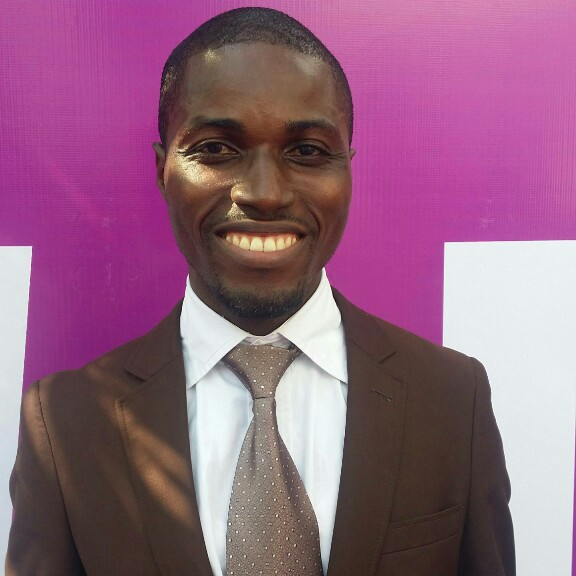 Daniel Ifechi Michael avatar picture