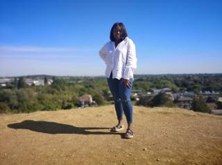 Valerie avatar picture