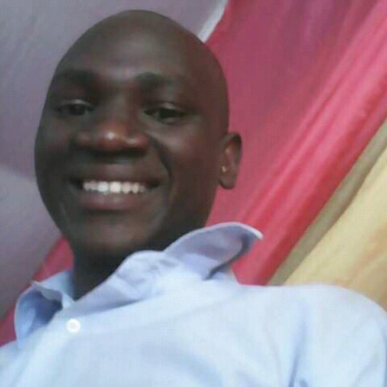 Kaggwa David avatar picture