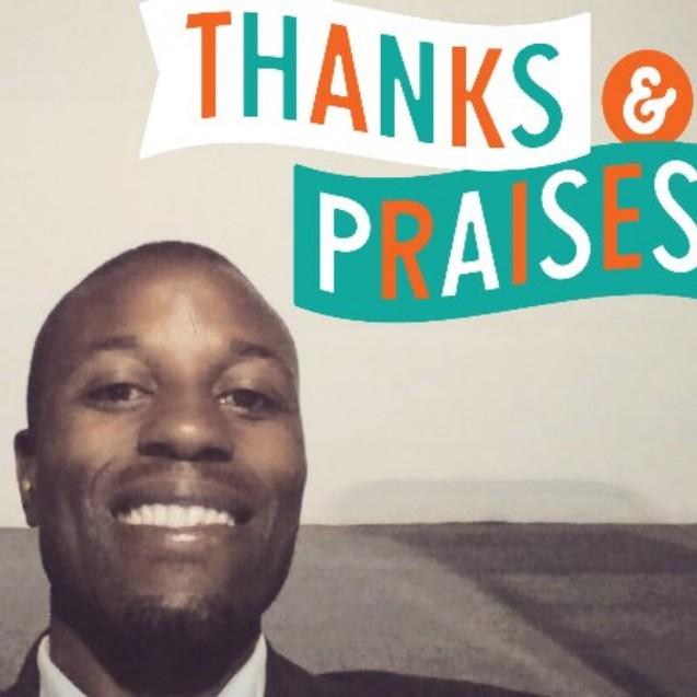 Ndhiwa Obiny avatar picture