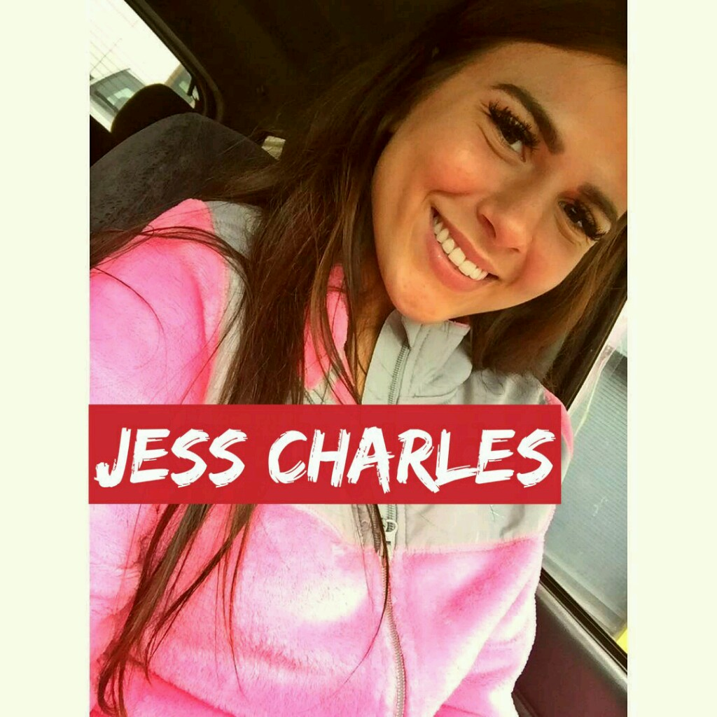 jess charles avatar picture