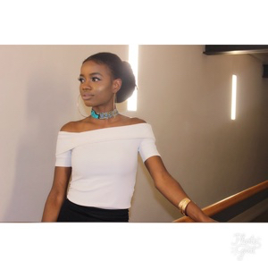 Nisa Maeresera avatar picture