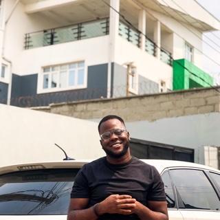 Folahanmi ojolowo avatar picture