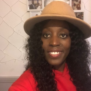 mabel Mbajekwe avatar picture