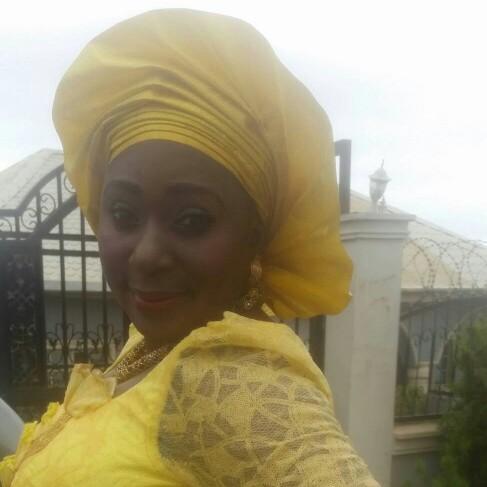 Jovina Isiraojie avatar picture
