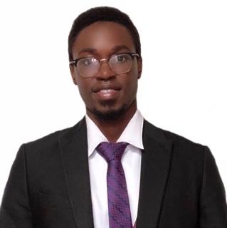Mugambe Julius avatar picture