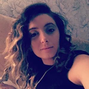 Elisha Allen avatar picture