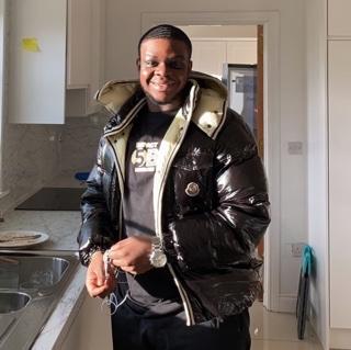 Emmanuel Eroje avatar picture