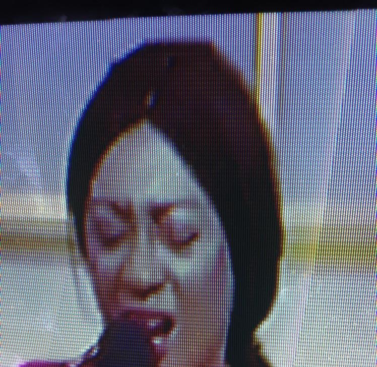 #prayingnow #nigeria #warri