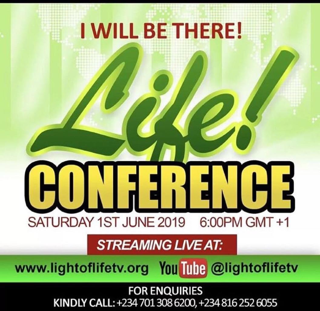 I will be there!! #Life#PastorJoy#Lebanon