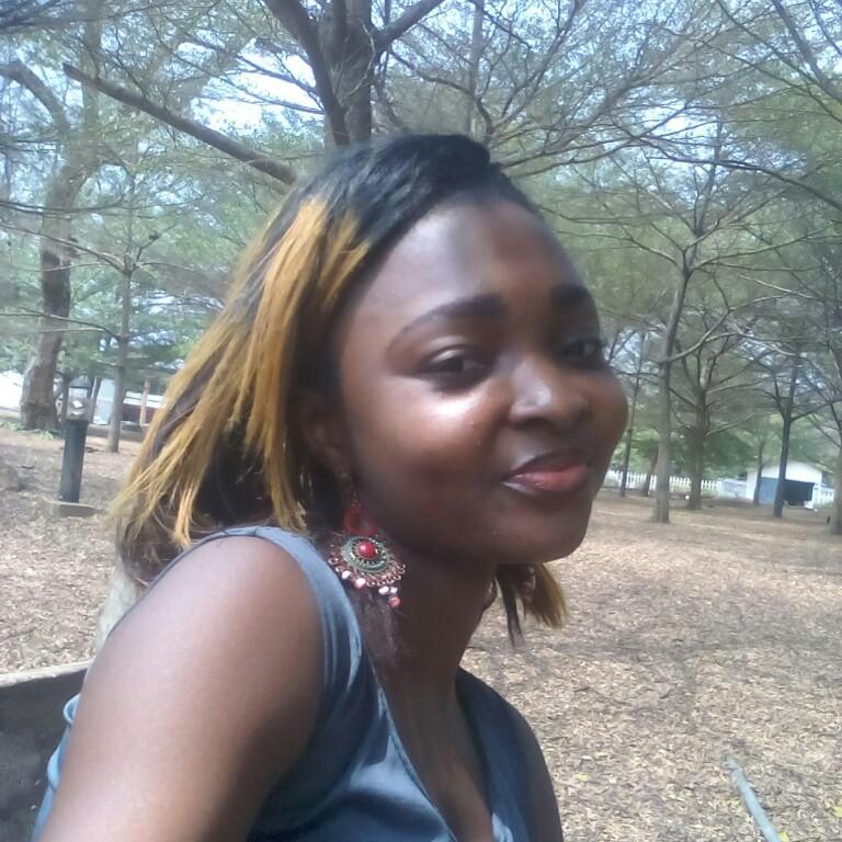 Jane Okonkwo avatar picture