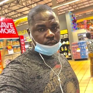 micheal orji avatar picture