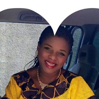 Sis Funmilola Ibrahim avatar picture