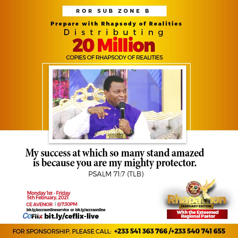 #CeAccraGhanaZone #20millioncopies #accraghrhapso
