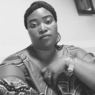 Ewang Barbara Dungwe avatar picture