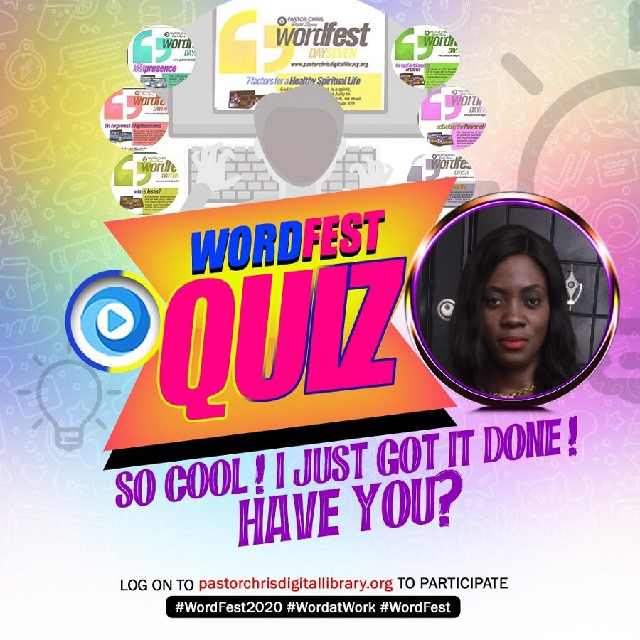 💃🏼💃🏼💃🏼 💯 percent... #wordfest2020 #wordfest