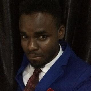 Chimela Benjamin Ndubuisi avatar picture