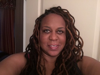 Kimberly Ormsby Nuonum avatar picture