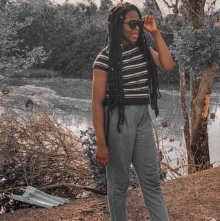 Christabel Sophia Uwechi avatar picture