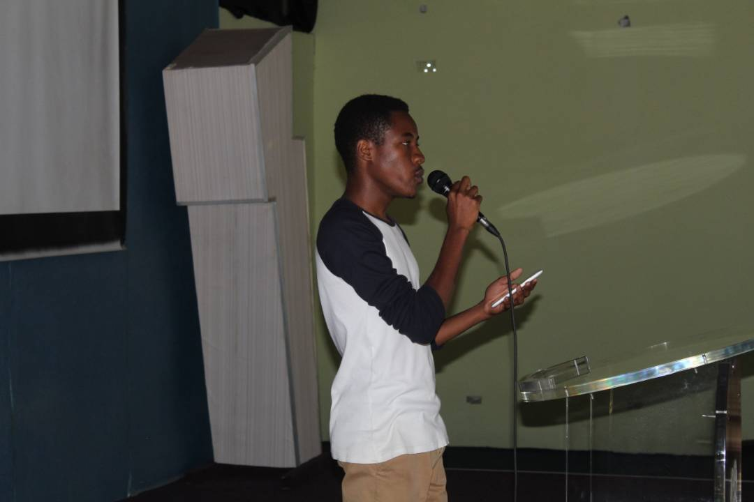 #Gylf #impactwithpastorchris #Gylfzimbabwe #Gylfco