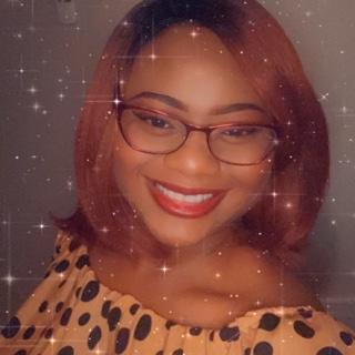 Nneka Okuzor avatar picture