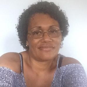 Kalesi Nadreke Namata avatar picture