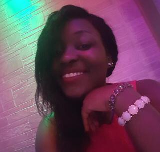 Camila Ntui-Ebob avatar picture