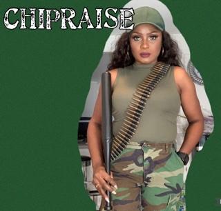Cynthia Chichi George avatar picture