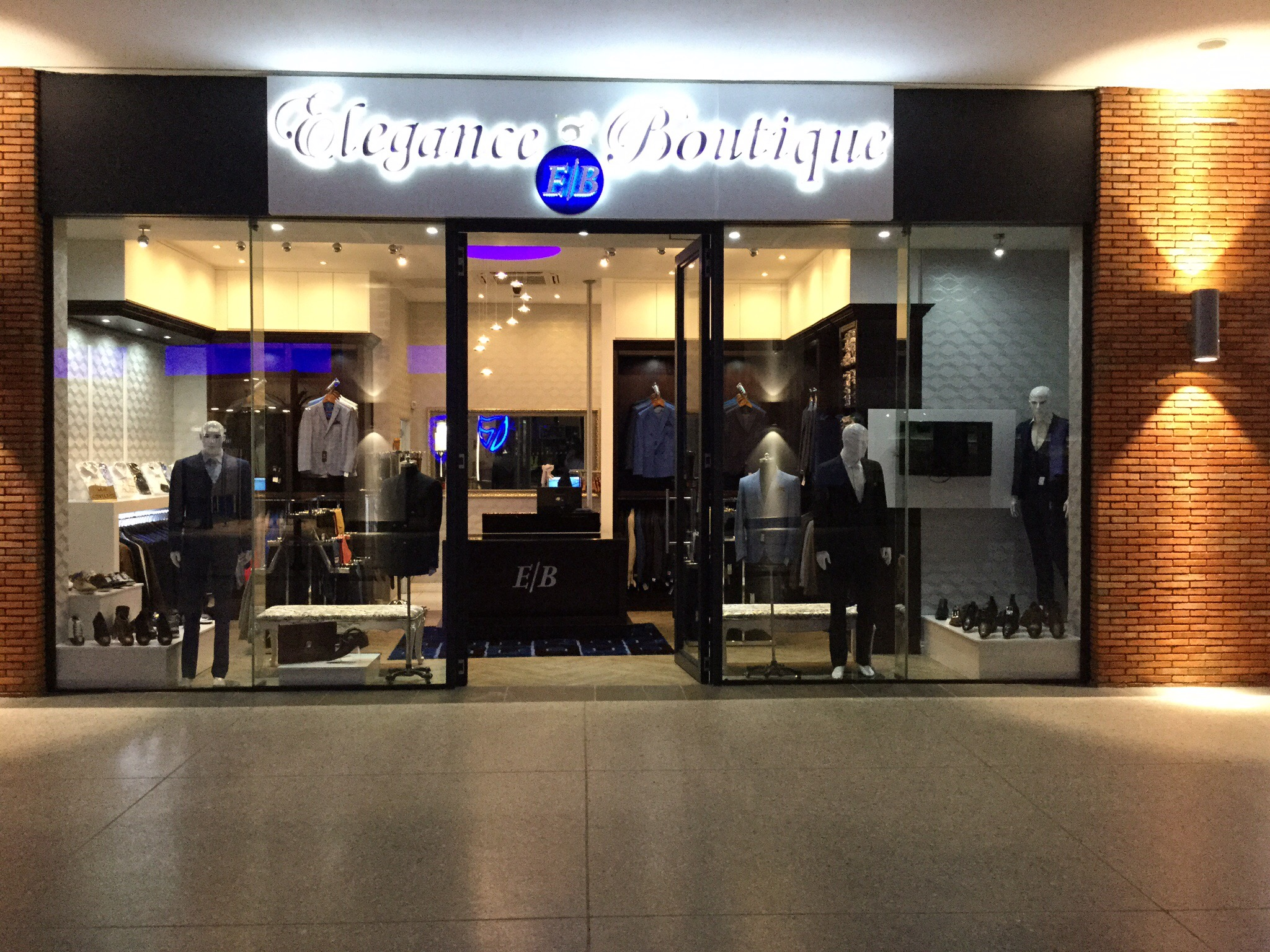 Elegance Boutique, quality, stylish and