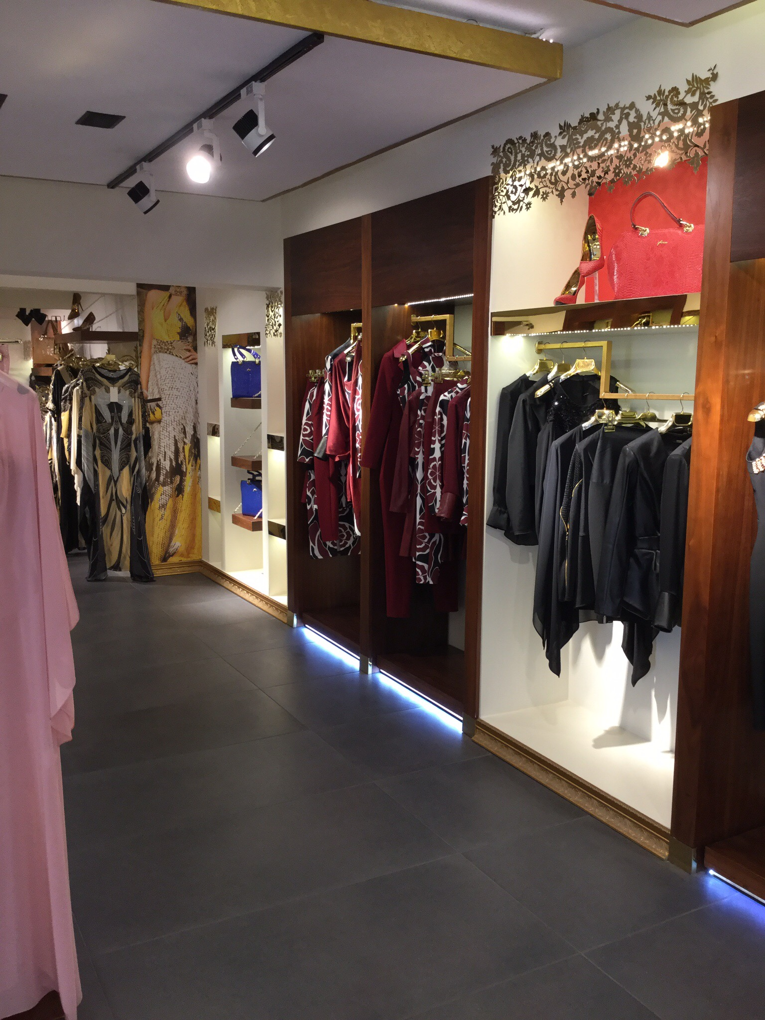 Elegance Boutique, quality, stylish and