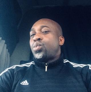 Humphrey Igbokwe avatar picture