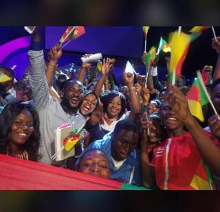 Tonye Baounga Pius avatar picture