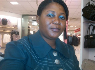 Abiola Lawal avatar picture