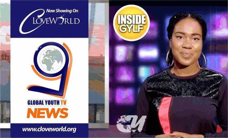 INSIDE GYLF-GYTV News Series Episode
