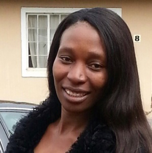 Maggy Chiborise avatar picture